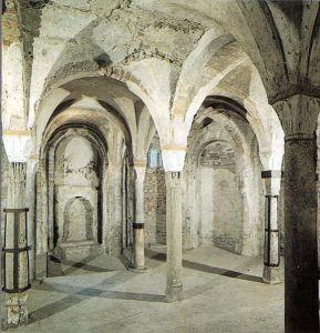 Cripta_di_sant'eusebio,_vii_secolo,_pavia