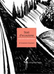 cover graziani stesa_Layout 1