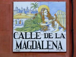 Calle_de_La_Magdalena_placa