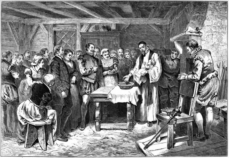Baptism_of_Virginia_Dare
