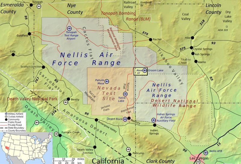 NTTS-map