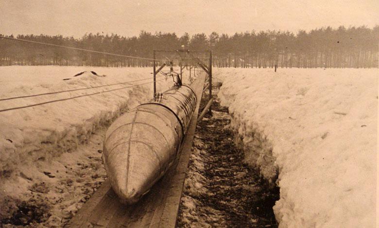 saropoezd-1932
