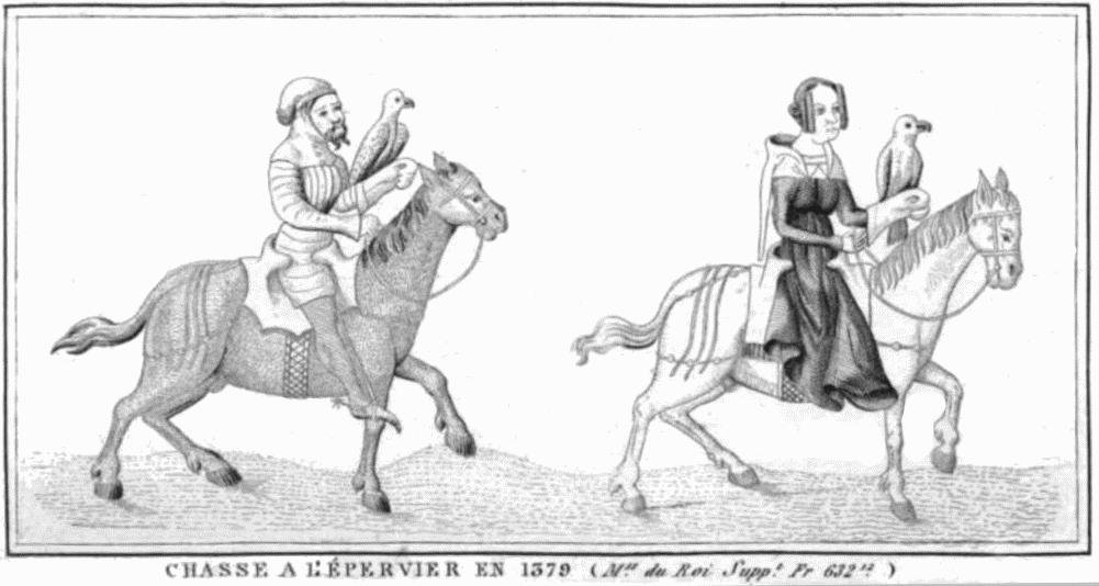 Ménagier de Paris, pag. 278