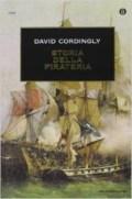 storia-della-pirateria-cordingly