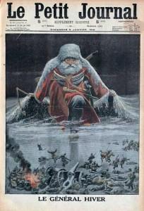 general-hiver-1916-th