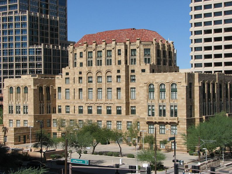 Maricopa_County_Courthouse