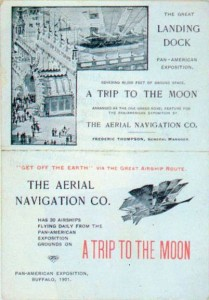 a-trip-to-the-moon-1901