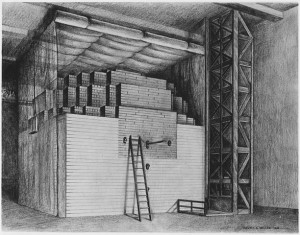 Stagg_Field_reactor
