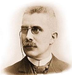 Henri Le Châtelier