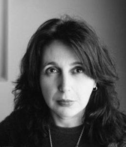 Sabina Guidotti