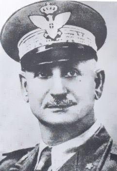 Generale Nicola Bellomo (foto)