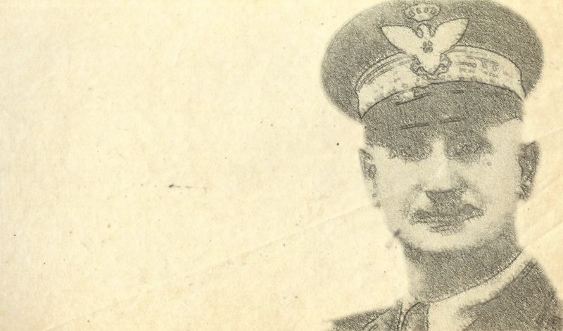 generale Nicola Bellomo
