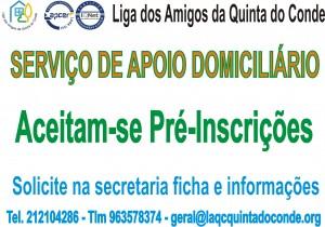 ANUNCIO SITE E FACE 26-10-2015