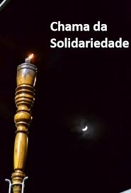 CHAMA DA SOLIDARIEDADE NA LAQC