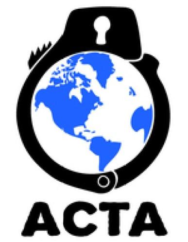 Acta - Premier article ? Ben ouais !