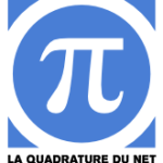 quadrature du net