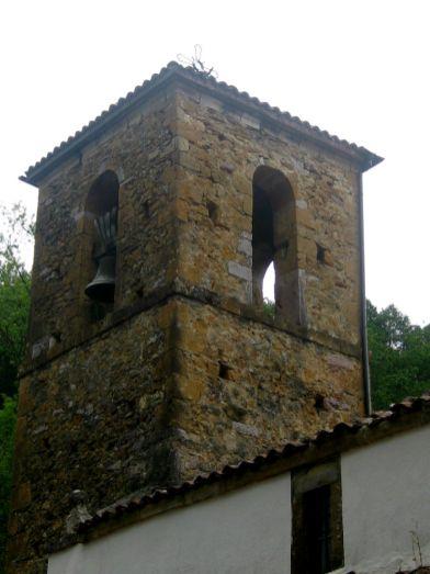 San Juan de Parres