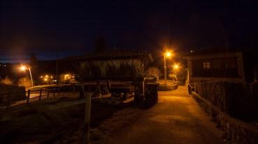 Apartamentos Rurales en Asturias