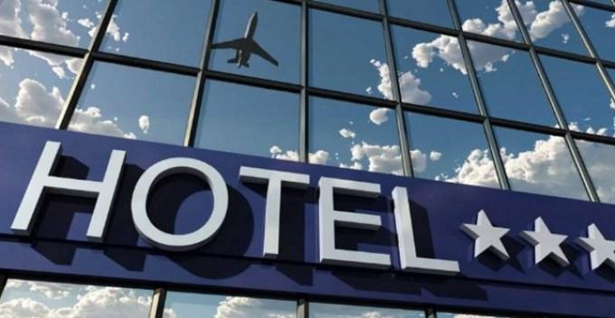 Hôtellerie touristique française : y a t-il un scénario crédible de reprise ?