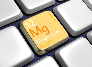 magnesium citrate oral solution weight loss