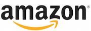 buy Period Repair Manual on Amazon