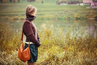 The Ups and Downs of Estrogen  Part 1: Estrogen Deficiency