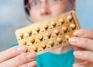 The Crucial Difference Between Progesterone and Progestins