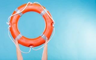 rescue for perimenopause