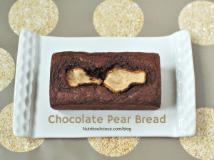 Chocolate-Pear-Bread-e1449541831747
