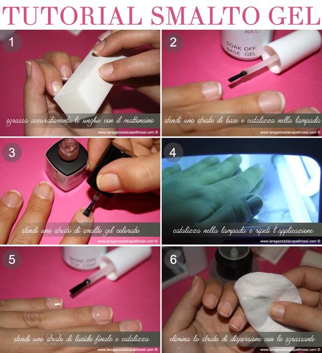 Easy Do 50pcs Aluminum Lacquer Foil Nail Art Wraps Polish Remover Soak Off Uv Gel Clean Cleaner Womens