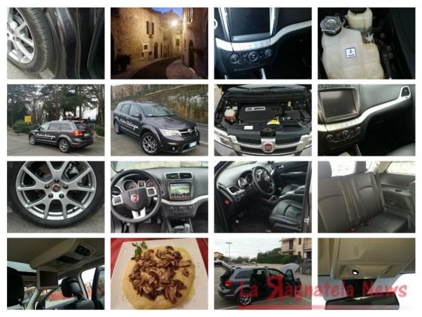 pizap.com14214480406071