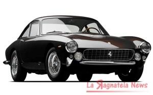 1964-Ferrari-250-GT-Lusso-Black