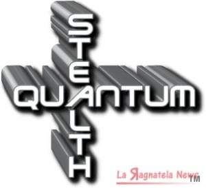 Hyperstealth-Quantum-Stealth