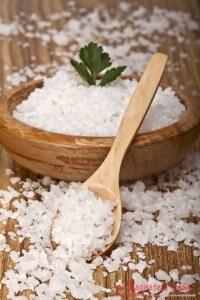 ricetta-sale-aromatizzato-erbe-2