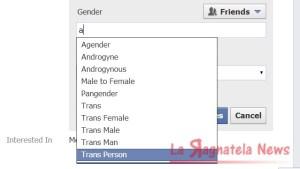 Facebook_identità_di_genere