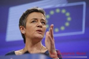 Margrethe_Vestager_UE