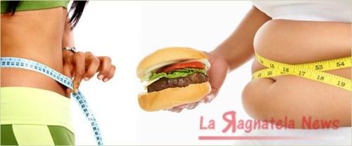 Obesity_1