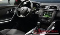 Renault-Kadjar-interni_