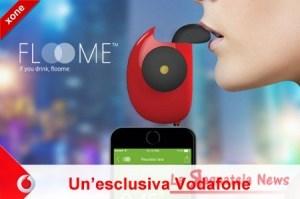 Vodafone_Floome