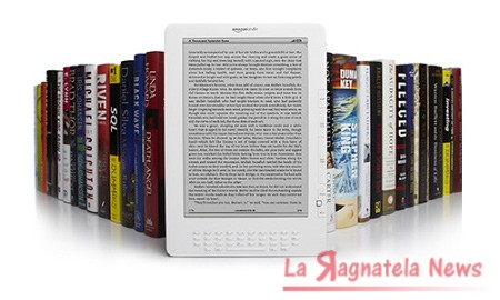 eBook_Kindle