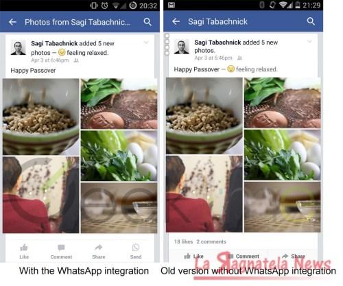 whtsapp_facebook