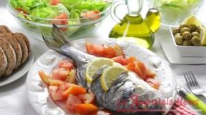 Mediterraneanfish