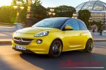 Opel-ADAM-280322-medium