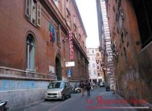 Ospedale-San-Giacomo-Roma