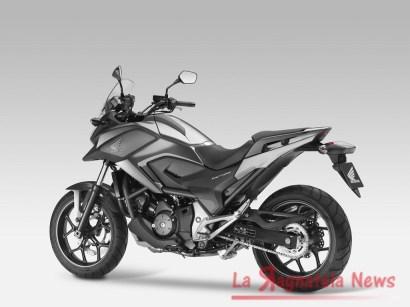 honda-nc750x-1