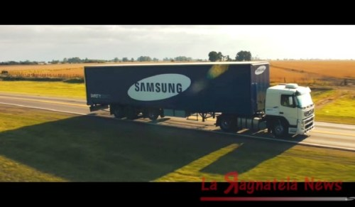 Samsung-Safety-Truck00