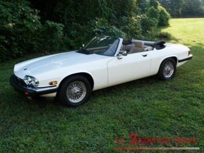 1990_Jaguar_XJ_S_White_Richard_W_000