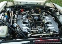 1990_Jaguar_XJ_S_White_Richard_W_001