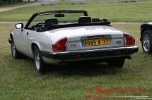1990_jaguar_xjs_v12_convertible_32_m
