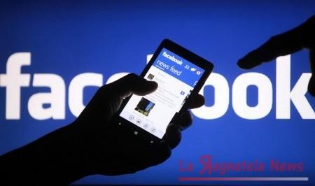 Facebook_valore